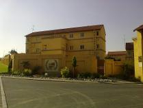 Flat-Apartment in to rent in North Riding, Randburg
