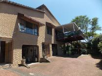 House in for sale in Scottburgh, Scottburgh