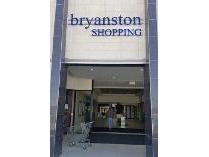 Retail in to rent in Sandton, Sandton