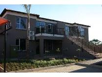 Flat-Apartment in to rent in Lephalale, Lephalale