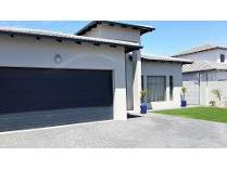House in for sale in Blouberg, Blouberg