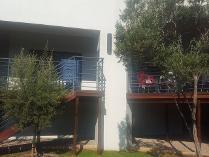 Flat-Apartment in for sale in Dainfern Golf Estate, Dainfern
