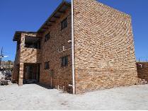 Flat-Apartment in to rent in Lenasia, Lenasia