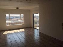 Flat-Apartment in to rent in Alberton, Alberton