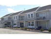 To Rent In Blouberg