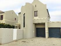 House in to rent in Parow, Parow