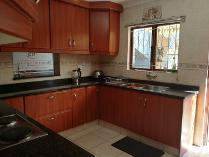 House in for sale in Umzinto, Umzinto
