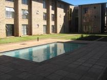 2-bed Property For Sale In Kanonierspark Houses & Flats
