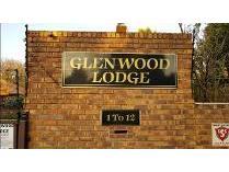 Flat-Apartment in for sale in Glen Marais Ext, Kempton Park