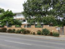 Flat-Apartment in for sale in Stellenbosch Nu, Stellenbosch