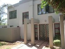 Cluster in for sale in Morningside, Sandton