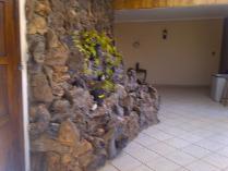 Smallholding in for sale in Vyfhoek Sh, Potchefstroom