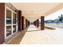 Flat-Apartment in for sale in Bellville, Bellville