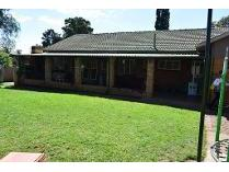 House in for sale in Delville, Germiston