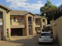 House in to rent in Schoemansville, Hartebeespoort