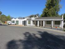 House in to rent in Stellenbosch, Stellenbosch