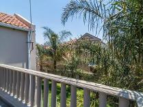 3-bed Property For Sale In Pomona Houses & Flats