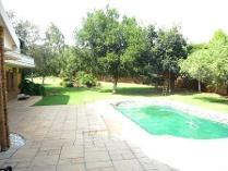 House in for sale in Noordheuwel, Krugersdorp