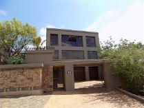 House in for sale in Bassonia, Johannesburg
