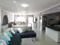 House in to rent in Gans Bay, Gans Bay