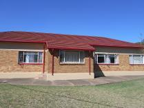 House in to rent in Northmead, Benoni