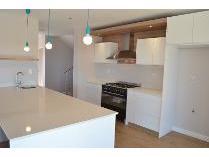 House in to rent in Langebaan Country Estate, Langebaan