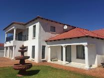 House in for sale in Dassierand, Potchefstroom