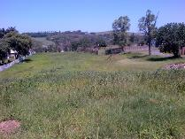 Vacant Land in for sale in Tongaat, Tongaat