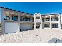 House in for sale in Yzerfontein, Yzerfontein