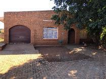 House in for sale in Mokopane, Mokopane