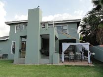 House in to rent in Willow Acres Estate, Pretoria