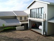 House in for sale in Trafalgar, Southbroom