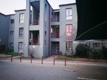 Cluster in to rent in Alberton, Alberton