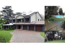House in for sale in Senderwood, Germiston