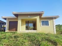 House in for sale in Tongaat, Tongaat