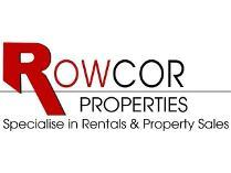 Flat-Apartment in to rent in Eagle Canyon, Roodepoort