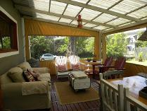House in for sale in Selborne, East London