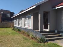 House in for sale in Flora Gardens, Vanderbijlpark
