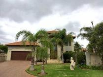 House in to rent in Rietvalleirand, Pretoria