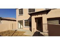 Duplex in to rent in Montana, Pretoria