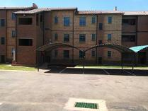 Flat-Apartment in to rent in Kibler Park 1, Johannesburg