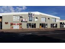 Office in for sale in Lephalale, Lephalale