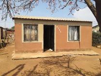 House in for sale in Zonkizizwe, Katlehong