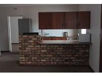 Flat-Apartment in for sale in Piet Retief, Piet Retief