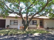 3-bed Property For Sale In Brackenfell Houses & Flats