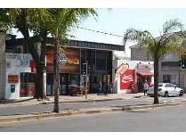 Retail in for sale in Wellington North, Wellington