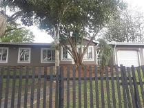 House in to rent in Glen Hill, Durban