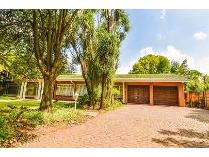 House in for sale in Arcon Park, Vereeniging