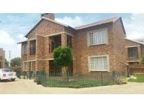Flat-Apartment in for sale in Riversdale, Meyerton