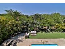 House in for sale in Mount Edgecombe Country Estate 1, Mount Edgecombe